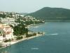 Pobřeží Bosny a Hercegoviny
