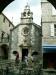 Další z mnoha kostelů
