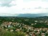 Výhled na město (11468 obyvatel)