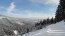 Krkonošské panorama