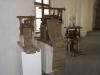 Expozice kláštera