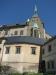 Státní hrad Šternberk