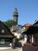 Věž Trúba