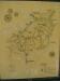 Mapka Kvačianské doliny