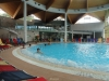 Hlavní vnitřní bazén