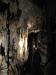 Originální umění - Demänovská jaskyňa slobody