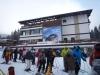 Restaurace Slalom club