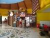 Aquapark Tatralandia - restaurace