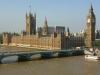 Parlament - Westminsterský palác